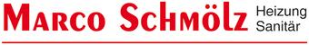 Marco Schmölz | Heizung – Sanitär